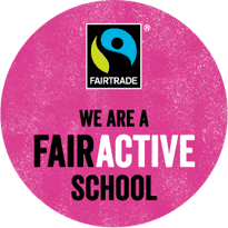 fairactive_0